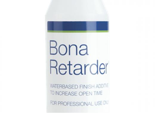 Добавка BONA RETARDER 0.2л