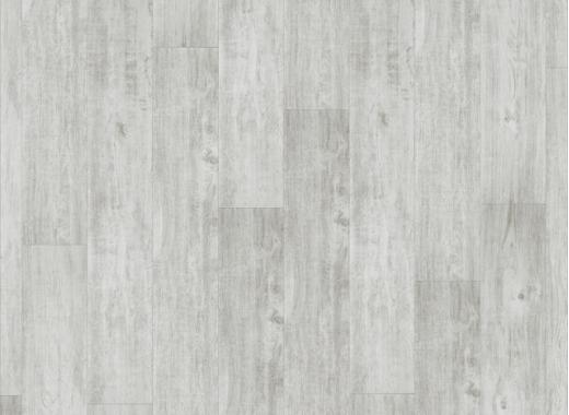 Ламинат BALLET - SYLPHIDE