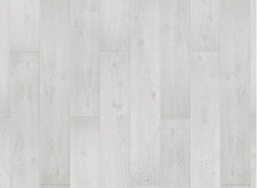 Ламинат ESTETICA - OAK DANVILE WHITE