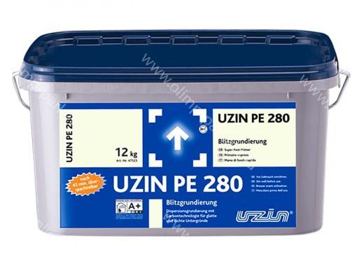 Грунтовка UZIN PE 280 5кг