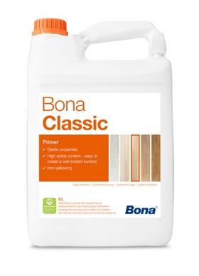 Грунт BONA CLASSIC 5л