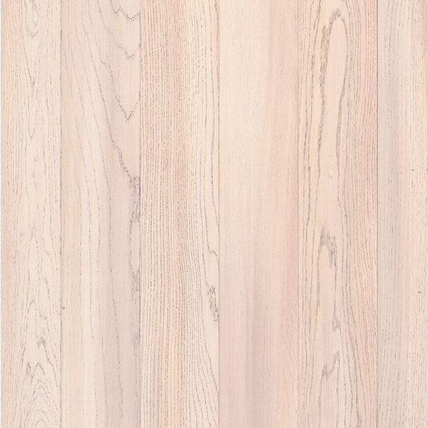 Tarkett Oak Amaryllis (Дуб Амариллиc)