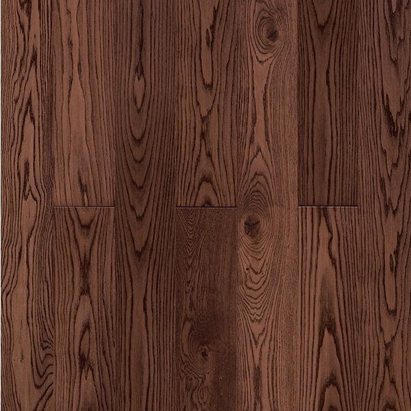 Tarkett Oak of Siena (Дуб Сиена) С.