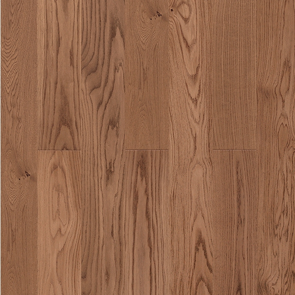 Tarkett Oak Copper (Дуб Медный) С.
