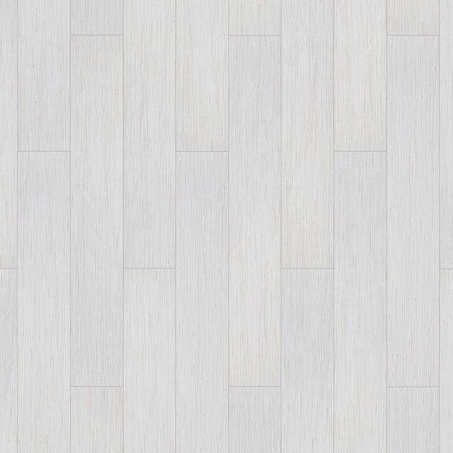 Ламинат ROBINSON - WHITE SPIRIT